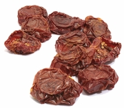 Organic DRIED TOMATOES - 5 LBS - OUT OF STOCK