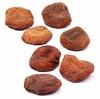 Organic EXTRA CHOICE,  SUN-DRIED APRICOTS - 2 LBS