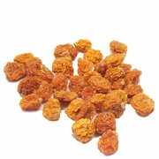 Organic GOLDENBERRIES - 2 LBS - <font color=Red><B>SUPERFOOD SPECIAL</B></font color>