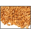 Organic HARD RED SPRING (BAKING) WHEAT BERRIES - 25 LBS