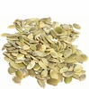 Organic HULLED PUMPKIN SEEDS - 25 LBS