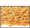 Organic HULLESS OATS - 5 LBS - OUT OF STOCK