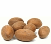 Organic INSHELL PECANS - 2 LBS - OUT OF STOCK