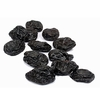 Organic LARGE PRUNES - 2 LBS - <FONT COLOR=RED>ONLINE SALE PRICING</FONT COLOR>
