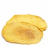 Organic MANGO SLICES - 2 LBS - OUT OF STOCK