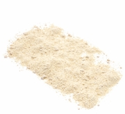 Organic MAPLE SPRINKLES - 5 LBS - OUT OF STOCK