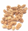 Organic MULBERRIES - 2 LBS