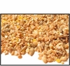Organic MULTI-GRAIN CEREAL - 2 LBS