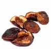 Organic NECTARINES - 25 LBS - OUT OF STOCK