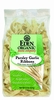 Organic PARSLEY GARLIC RIBBONS - 6/ 8 oz Bags - OUT OF STOCK