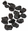 Organic PITTED PRUNES - 30 LBS