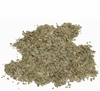 Organic SPINACH FLAKES - 1 LB