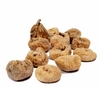 Organic TURKISH FIGS - 2 LBS