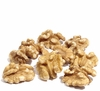 Organic WALNUTS - Light Halves (raw) - 2 LBS
