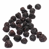 Organic WHOLE BING CHERRIES - 2 LBS - OUT OF STOCK