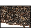 Organic WILD RICE - 5 LBS - OUT OF STOCK