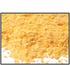 Organic YELLOW CORN MEAL - 25 LBS