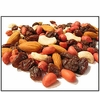 PERFECT TRAIL MIX, Organic - 3/ 8 oz Bags