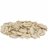 SLICED ALMONDS (N0N-ORGANIC) - 1 LB - Out of Stock