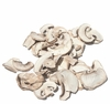 SLICED MUSHROOMS - 1 LB - OUT OF STOCK