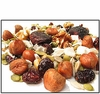 TRAIL ENERGY MIX, Organic - 12/ 8 oz Bags