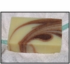 WOOD SPICE SOAP - 12/ 3.5 oz Bars