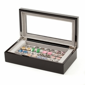 Collectors Case for 20 pairs