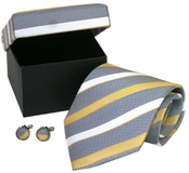 Conservative Mens Tie (STOCKED OUT)