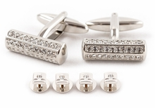 Crystal Bar Formal Set
