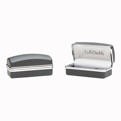 Dentist Cufflinks