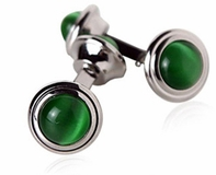 Double Greens (DISCONTINUED)