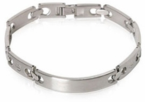 Engravable Bracelet (DISCONTINUED)