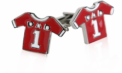 Father�s Day Cufflinks