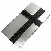 Great Money Clip Gift (DISCONTINUED)