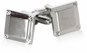 Industrial Cufflinks (OUT OF STOCK)