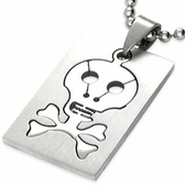 Killer Dog tags