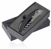 Knife Corkscrew (OUT OF STOCK)