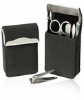 Manicure Set (DISCONTINUED)