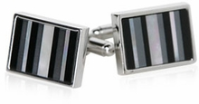 Mixed Media Cufflinks