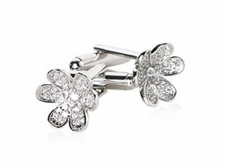 Mother�s Day Cufflinks