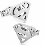 Recreation Games Cufflinks