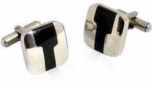 Rich Poored key Cufflinks