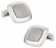 Robust Cufflinks