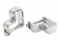 Step Wrap Around Cufflinks