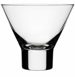 Aarne Cocktail Glass, Set of 2
