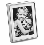 Design Studio Deco Frame, Large