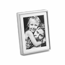 Design Studio Deco Frame, Small