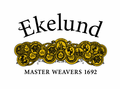 Ekelund Weavers