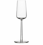 Essence Champagne glasses, set of 2