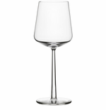 Essence Red wine glasses, set of 2